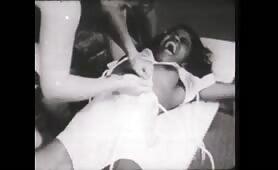 blackgirlinbondage